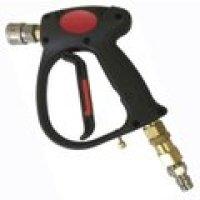 220331S スイベル付洗浄ガン P31SW-0 精和産業(SEIWA)