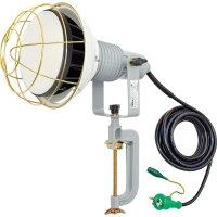 AFL-4005J LED エコビック投光器(取付枠タイプ)  日動工業