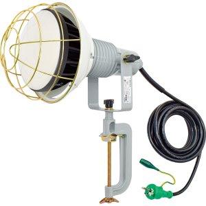 画像1: AFL-E4010J LED エコビック投光器(取付枠タイプ)  日動工業