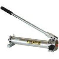 AKB-08S 単動型 アルミ手動油圧ポンプ  今野製作所(EAGLE) 4520187720035