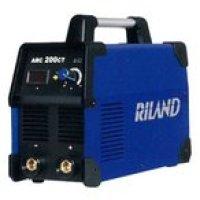 ARC200CT 溶接機  RILAND(リランド)