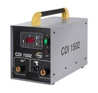 CDi3102-CA-08 HBSスタッド溶接機 溶接ガン CDi-3102 CA-08 大同興業