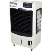 CF-200I-OZ 気化式冷風加湿機 オゾーン  日動工業 4937305059067