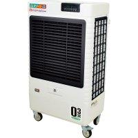 CF-300I-OZ 気化式冷風加湿機 オゾーン  日動工業 4937305060315