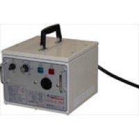 KFC-3.7VF インバータ電源装置  KFC-3.7VF 富士製砥 高速電機