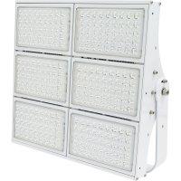 LEIS-600N2-HS-50K スクエアマックスN2?600W 常設用LED スポット   日動工業