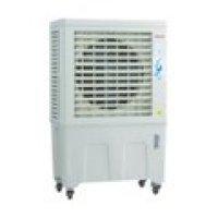 MPR12050HZ MEIHO 冷風機 MPR120-50HZ ワキタ