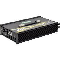 NE-INV1000-1M 正弦波インバーター(DC12/24V ⇒ AC100V)     日動工業