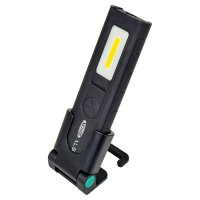 SLM-A1CH 充電式LEDスリムライト  日動工業