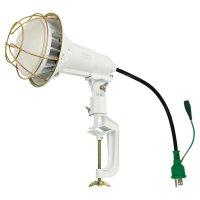 TOL-E2005-50K エコビック 作業用 投光器 20W  日動工業