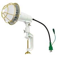 TOL-E2505PN-30K エコビック 作業用投光器25W  日動工業