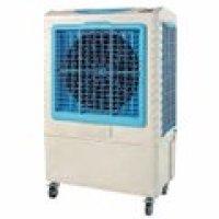 BCF-40L(N) 大型冷風扇  000743 NAKATOMI(ナカトミ) 4511340007438