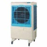 BCF-60L(N) 大型冷風扇  000744 NAKATOMI(ナカトミ) 4511340007445