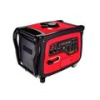 NIVG-3200 (納期要確認 発売日未定)インバーター発電機   NAKATOMI(ナカトミ) 4511340007674