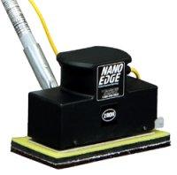 NANOEDGE ナノエッジ 超小型 振動ポリッシャー  蔵王産業