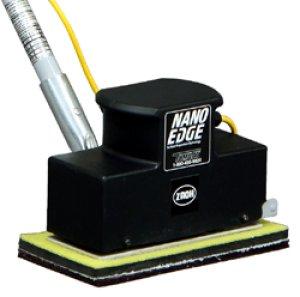 画像1: NANOEDGE2 ナノエッジII 超小型 振動ポリッシャー  蔵王産業