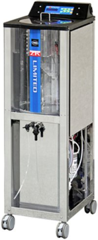 ZK-LIMITED ZKリミテッド 強アルカリイオン電解水連続生成機  蔵王産業
