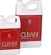HC-02 ハードクリン(超強力汎用洗剤)アルカリ性  2L  アールジェイ(RJ) 4991254302209
