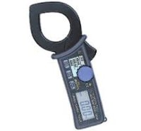 2433R リーククランプデジタル  共立電気計器