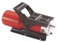 MP-850A エアー式油圧ポンプ70MPa  MASADA マサダ製作所   【送料無料】【激安】【セール】
