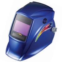INFO-1000C   高性能液晶カセット レインボーマスク (キャップ型) might マイト工業   【送料無料】【激安】【セール】