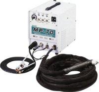 MP-70   エアープラズマ切断機 MP-70 might マイト工業   【送料無料】【激安】【破格値】【セール】
