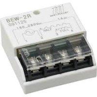 BEW-2R 電源箱  三木プーリ