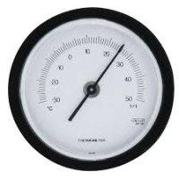 AP-58 アナログ温度計  マザーツール