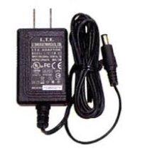 LTE12W-S2 ACアダプター 12V1A スイッチングタイプ  マザーツール