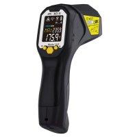 MT-11 非接触放射温度計  マザーツール