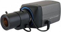 MTC-B124AHD 8メガピクセル高画質BOX型AHDカメラ  マザーツール