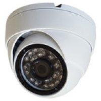 MTD-W308AHD フルハイビジョン高画質防水ドーム型AHDカメラ  マザーツール