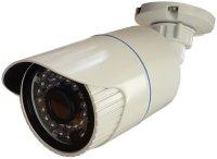 MTW-3514AHD 2.0メガピクセル高画質防水型AHDカメラ  マザーツール