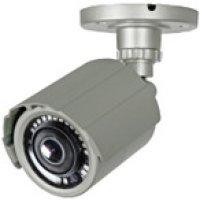 MTW-S37AHD フルハイビジョン超広角高画質防水型AHDカメラ  マザーツール