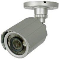 MTW-S38AHD フルハイビジョン高画質防水型AHDカメラ  マザーツール