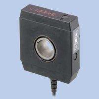 CLR300A デジカラー CLR-300A MUTOHムトーエンジニアリング(MUTOH) 【送料無料】【激安】【破格値】【セール】