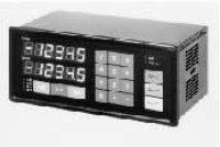 OPR-12 汎用位置決めカウンタ OP-12後継 ムトーエンジニアリング(MUTOH)   【送料無料】【激安】【セール】
