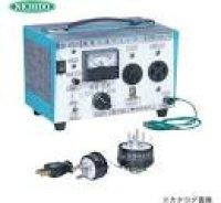 KM-110 電動工具チェッカー  日動工業