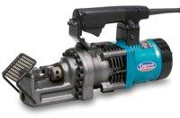HBC-519 電動油圧式鉄筋切断機(バーカッター)  オグラ