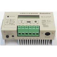 PV-2412D1AB ソーラーコントローラー Powertite 太陽電池充放電制御器 未来舎