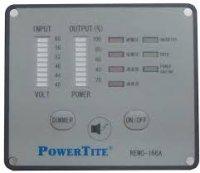 REMO-166 リモートコントローラー REMO-166-12/24V  Powertite 未来舎