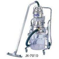 JX-7010-100V クリーナー  三立機器
