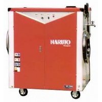 HWV-1105E 高圧温水洗浄機 鳴門  洲本整備機製作所