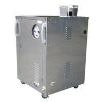SH-3 高圧高温水洗浄機  洲本整備機製作所